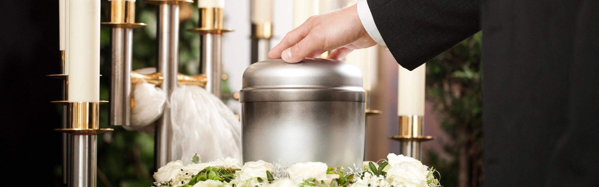 na-de-crematie-asbestemming