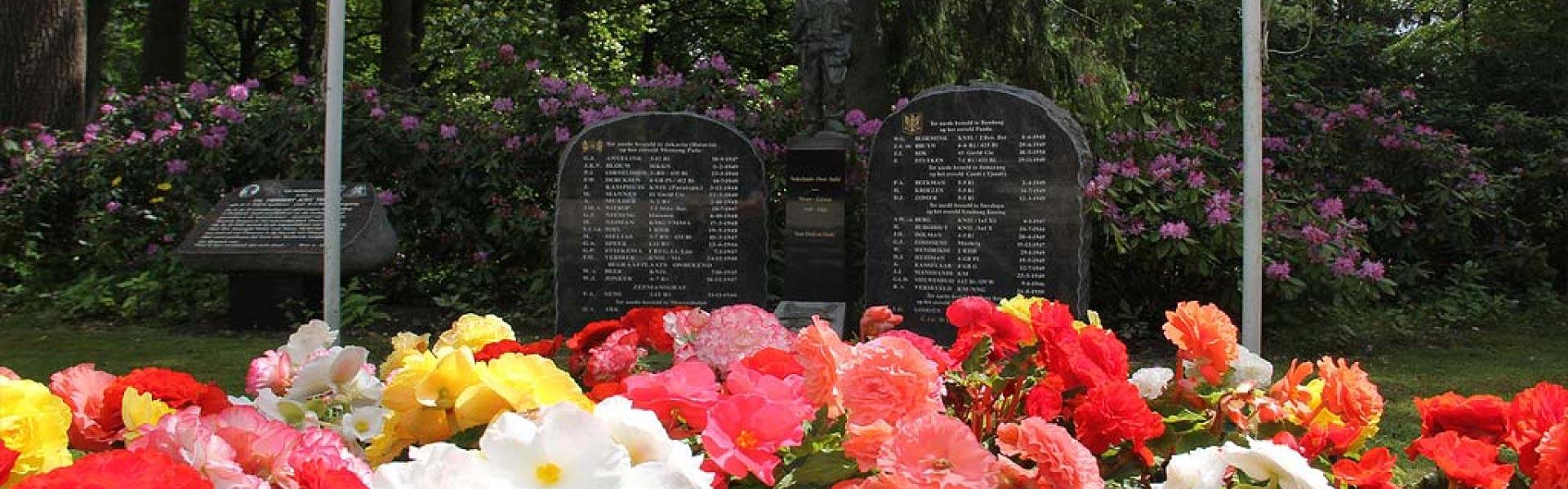 soerenseweg-begraafplaats-geschiedenis