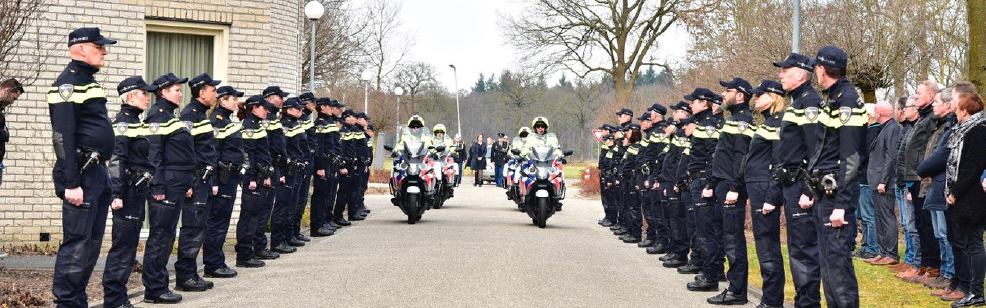 uitvaart-van-een-politieagent