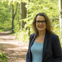 Anita-SuAZe-Uitvaartverzorging-Apeldoorn