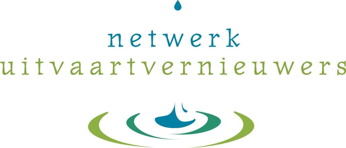 itvaart-vernieuwers-apeldoorn-logo