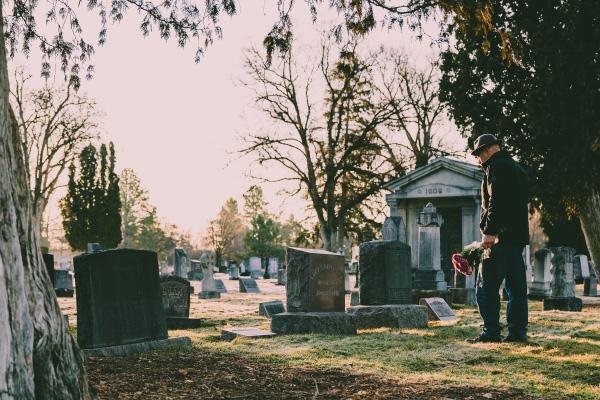 begrafenis-algemeen-graf