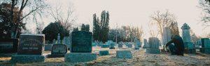 uitvaartverzorging-begrafenis-eigen-graf