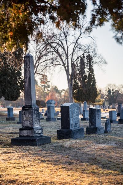 begrafenis-eigen-graf-grafsteen