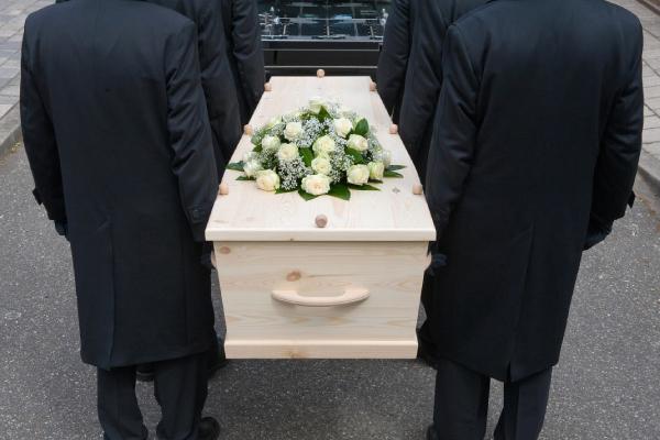 uitvaartverzorging-crematie