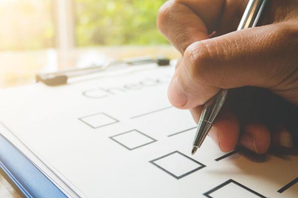voor-de-uitvaart-checklist-wensenlijst