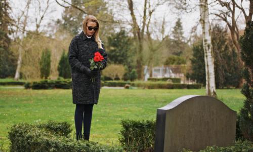 afscheid-uitvaart-begraafplaatsregelementen