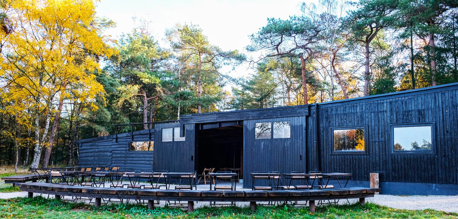 natuurbegraafplaats-uitvaart-heidepol-gelderland