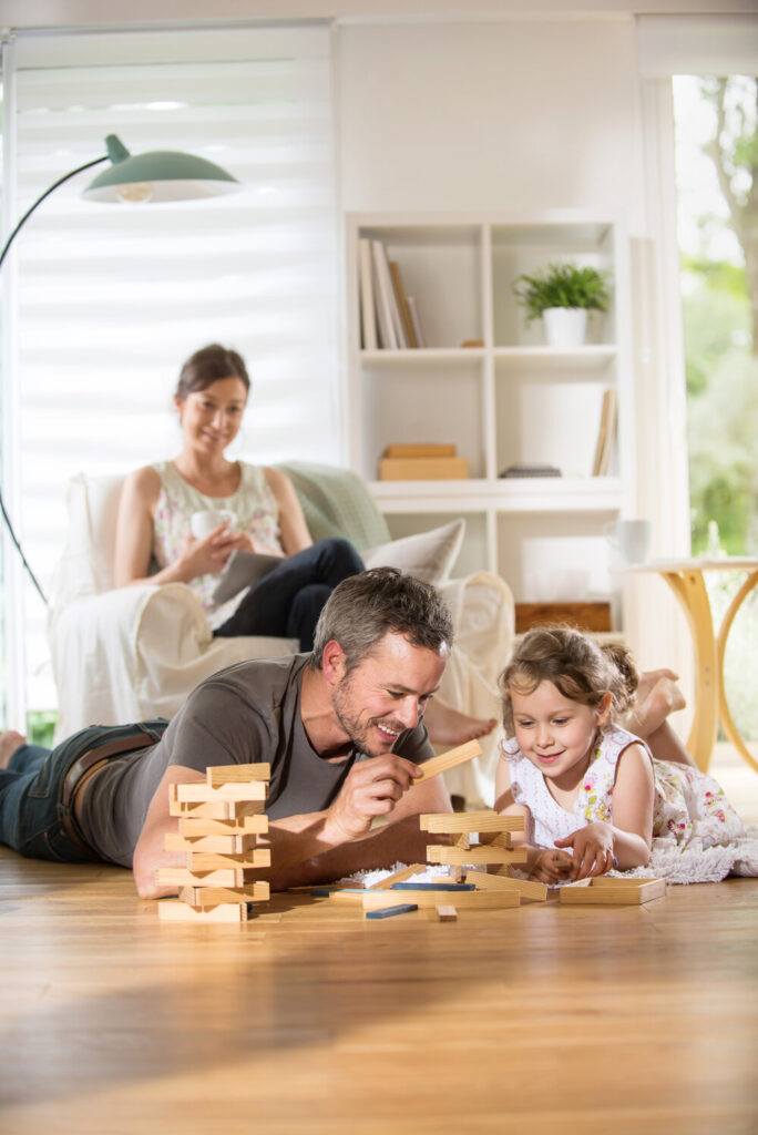 voordelen-corona-gezin-hobby-spelen