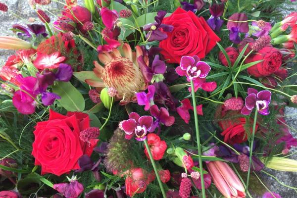 Suaze-uitvaart-bloemen