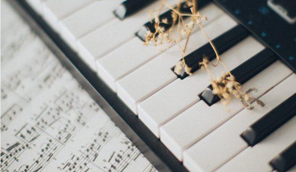 uitvaart-piano-muziek